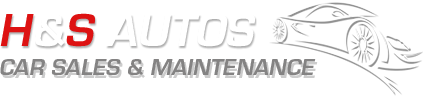 H&S Autos Derby | Used Cars Derby, Second Hand Cars Derby, Car Mechanics Derby